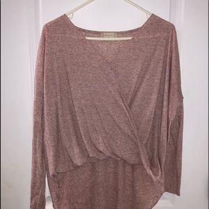 Alterd state sweater